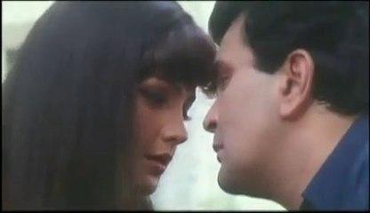 Madhuri Dixit kön video