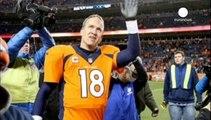 Super Bowl. I Seahawks distruggono i Broncos 43 a 8