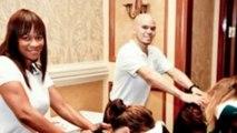 IMR Massage (702) 482-8585