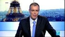 Le journal de l'économie - Iran : les entreprises françaises partent à l'assaut