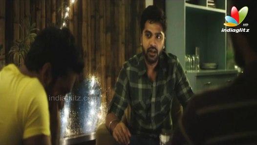 sattendru maaruthu vaanilai movie teaser simbu, gautham menon, a r rahman tamil new trailer  sattendru maaruthu vaanilai teaser games.php #1