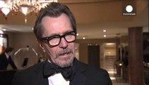 """Addio a Philip Seymour Hoffman, Kevin Kostner """"lascia in eredità il suo lavoro"""""""
