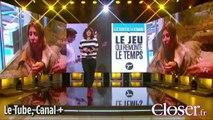 Découvrez les premières images d'une nouvelle télé réalité qui pourrait débarquer en France