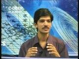 Lecture - 37 Futuristic Topics in Robotics