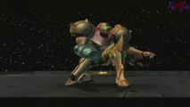 Walkthrough Metroid Prime Part 1/ Samus Aran