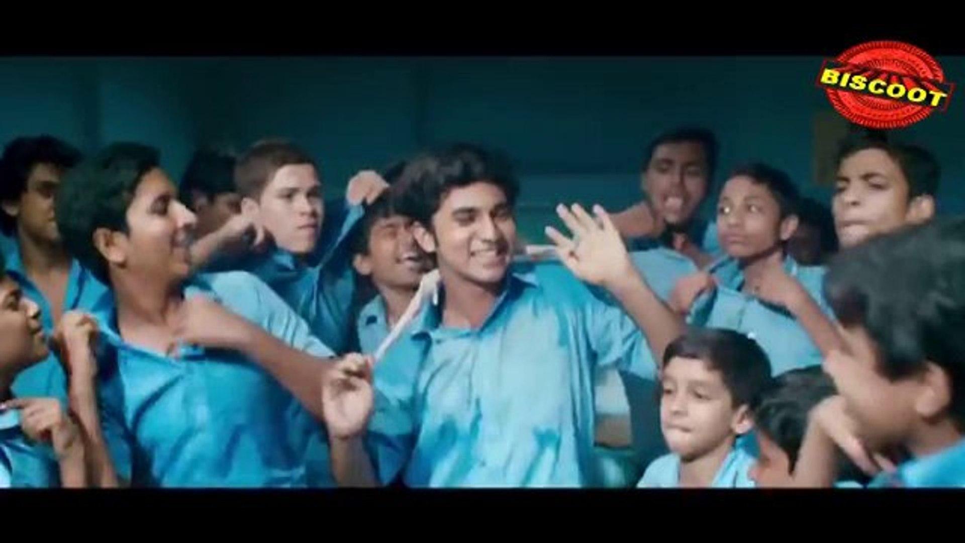 Pottas Bomb Official Movie Trailer I Latest Malayalam Movie Trailer 2013
