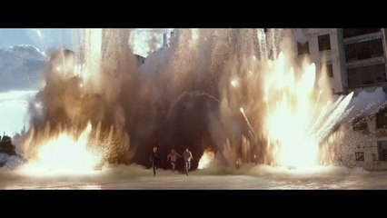 Transformers Age of Extinction HD Trailer 2014 (Official All Videos Trailer)