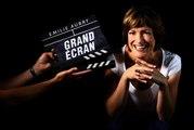 """Grand écran: le débat : Grand Ecran - """"Riens du tout"""" : Le débat"""