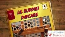 Daycare in Buford / Sugar Hill Georgia 470-723-7906 Lil Buddies Childcare