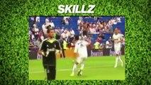 Ronaldo v Bale 2013: Is Bale Really Worth More?