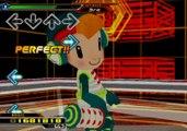 Dance Dance Revolution SuperNova US HD 1080p