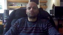 Henrique Pinho fala sobre os Side Events do EPT 10 Praga - PokerStars.com