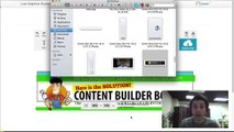 Content Builder | Thrive Themes | Content Builder Bonus