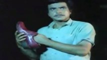 Jeetendra Super Fight Scene | Zakhmi Sher | Hindi Film