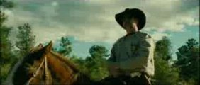 Requiem for Billy the Kid / Requiem pour Billy the Kid (2007) - Trailer