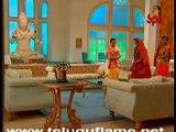 Kalavaramaye Madilo 03-02-2014 | Vanitha TV tv Kalavaramaye Madilo 03-02-2014 | Vanitha TVtv Telugu Serial Kalavaramaye Madilo 03-February-2014 Episode