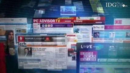 Informativo IDGtv: Las tecnológicas piden en Davos 2014 cambios en la políticas de espionaje