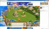 UPDATED JANUARY 2014 Dragon City Hack Cheat TOOL 100% working free gems foods and gold - YouTube_2