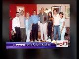 UNWIND WITH SOHAIL HASHMI GUEST Dr. José Luis Cordeiro