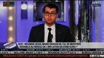 Chute des marchés asiatiques: quel impact sur les marchés ?:  Cyriaque Dailland, dans Intégrale Placements – 04/02