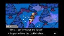 Lets Play Mother 3 - Chapter 1 part 1