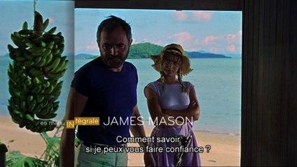 L'INTÉGRALE JAMES MASON