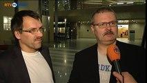 Schokkend Groningen: Het zijn de bekende verhaaltjes van Kamp - RTV Noord