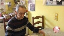Les nouvelles énergies du Nord-Pas de Calais : Transformer une maison ancienne en maison passive