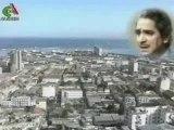 Oran Wahran Algérie
