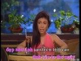 Tinh Yeu Va Giot Nuoc Mat - Uyen Trang
