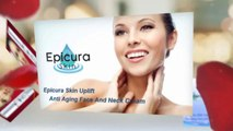 Epicura Skin Uplift- Beauty Tips For Valentines Day