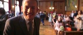 """""""Supercondriaque"""" : découvrez le making of du film en exclusivité"""