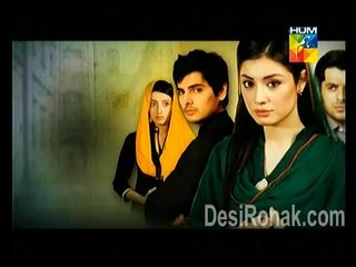 Ishq Hamari Galiyon Mein - Episode 99 - February 4, 2014 - Part 2