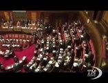 Al via in Parlamento procedura impeachment M5S per Napolitano. Comitato misto dei 44 deve decidere se archiviare o far votare