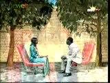 """Birahim Ndiaye (ancien lutteur) s'adresse au chef de l'Etat: """"Il y a trop de laisser-aller dans ce pays. L'avenir du Sénégal n'est ni dans la lutte, ni dans la danse"""""""