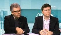 «La PMA n'était pas prévue dans la loi famille», affirme Assouline #DirectPolitique