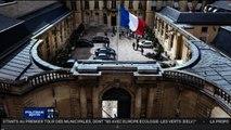 Chroniques : Le web-documentaire de Matignon passe inaperçu