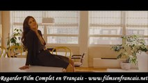 American Bluff voir film complet en français Streaming Online Gratuit VF