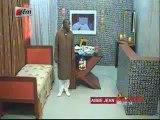 Kouthia Show du mardi 04 février 2014 (Partie2)