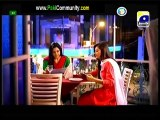 Ranjish Hi Sahi – Episode 14 part 2 – 4th February 2014