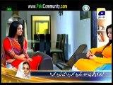 Ranjish Hi Sahi – Episode 14 part 3 – 4th February 2014