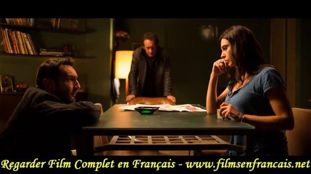 Mea Culpa Regarder un film gratuitement entièrement en français VF