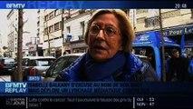 BFMTV Replay: Patrick Balkany s'empare de la caméra de BFMTV: sa femme s'excuse et déplore un lynchage médiatique contre eux - 04/02