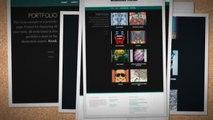 Dark Matter WordPress Blog Theme Download
