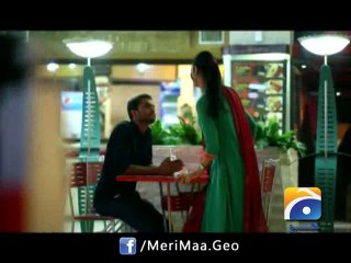 Meri Maa - Episode 99 - February 3, 2014