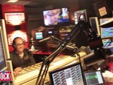 """Rohff ft Romano "" Zlatana "" en live dans La Radio Libre de Difool"""