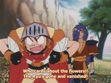 Lord of Lords Ryu Knight 05 [ENG subs]