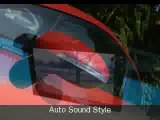 Auto Sound Style | Backup Camera | Auto Accessories | Autosoundstyle.com