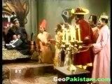Ptv Drama Ainak Wala jin part 55_55 | Bachon Ka PTV Drama Ainak Wala JIN