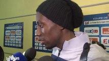 "Nantes-PSG (1-2), Blaise Matuidi : ""Ibra, c'est du génie"""